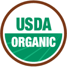 USDA National Organic